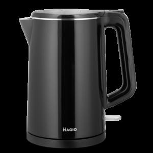 Чайник-термос MG-986