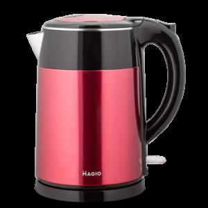Чайник-термос MG-984