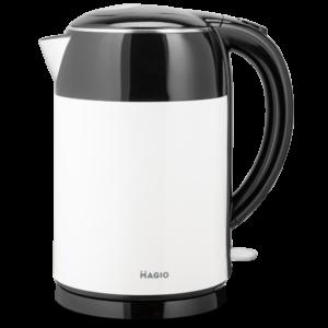 Чайник-термос MG-985